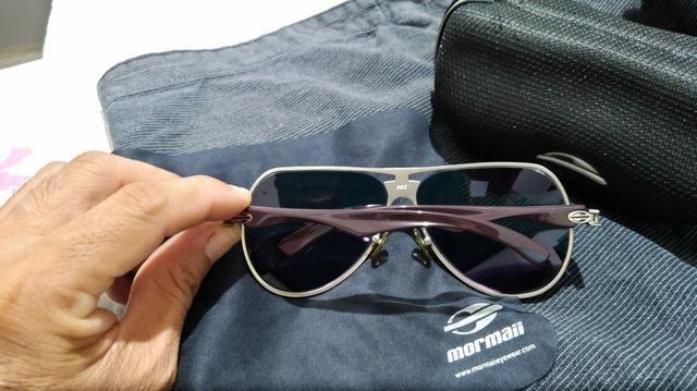 3468d0346 Óculos de sol Mormaii ORIGINAL - Bijouterias, relógios e acessórios ...