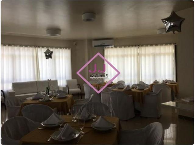 Apartamento à venda com 3 dormitórios em Canasvieiras, Florianopolis cod:17091. - Foto 10