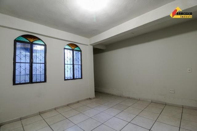 Casa Residencial para aluguel, 1 quarto, 1 vaga, Porto Velho - Divinópolis/MG - Foto 9
