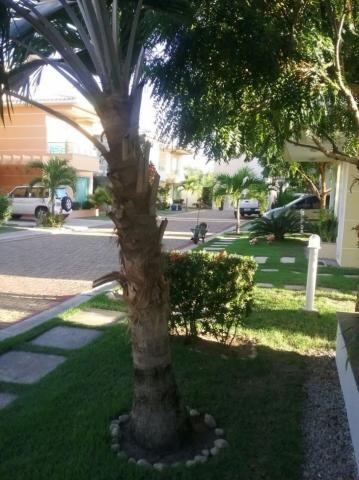 VENDO CASA EM CONDOMÍNIO FECHADO EM PORTO SEGURO-BAHIA - Foto 8