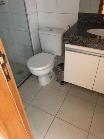 Apartamento à venda, 81 m² por R$ 400.000,00 - Grande Terceiro - Cuiabá/MT - Foto 19