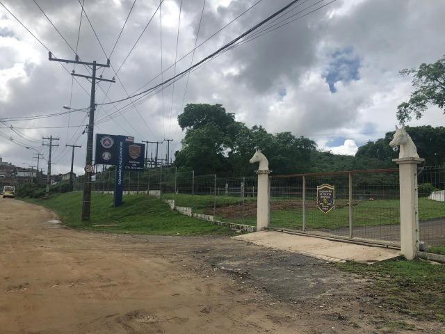 Galpão Comercial Itabuna -1.600 m² - Foto 2