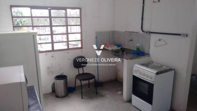 Galpão/depósito/armazém à venda em Cidade são mateus, São paulo cod:736 - Foto 9