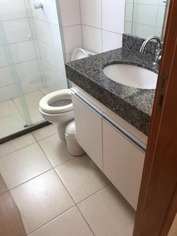 Apartamento à venda, 81 m² por R$ 400.000,00 - Grande Terceiro - Cuiabá/MT - Foto 12
