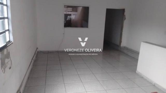 Galpão/depósito/armazém à venda em Cidade são mateus, São paulo cod:736 - Foto 6