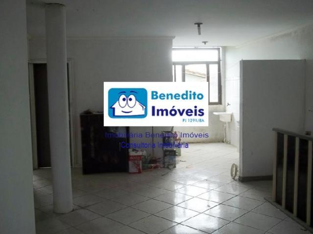 VENDO PRÉDIO COMERCIAL PRÓXIMO A BR-367 - Foto 4
