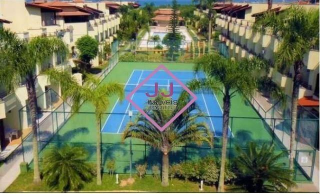 Apartamento à venda com 3 dormitórios em Canasvieiras, Florianopolis cod:17091. - Foto 2