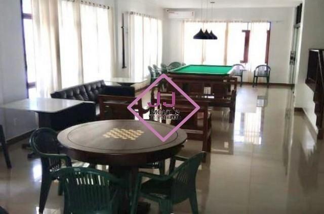 Apartamento à venda com 3 dormitórios em Canasvieiras, Florianopolis cod:17091. - Foto 6