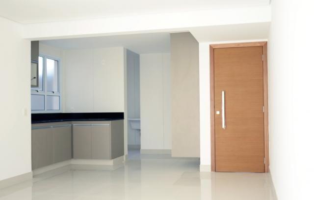 Cobertura à venda, 2 quartos, 3 vagas, prado - belo horizonte/mg