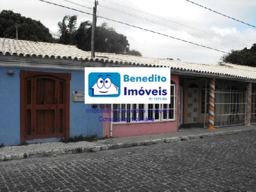 COMPLEXO COMERCIAL NO CENTRO DA CIDADE - Foto 8