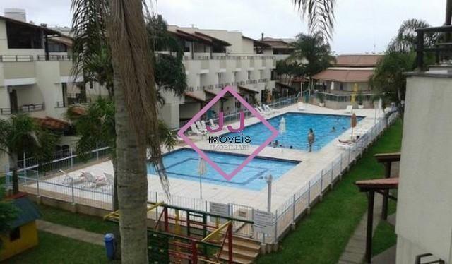 Apartamento à venda com 3 dormitórios em Canasvieiras, Florianopolis cod:17091. - Foto 3