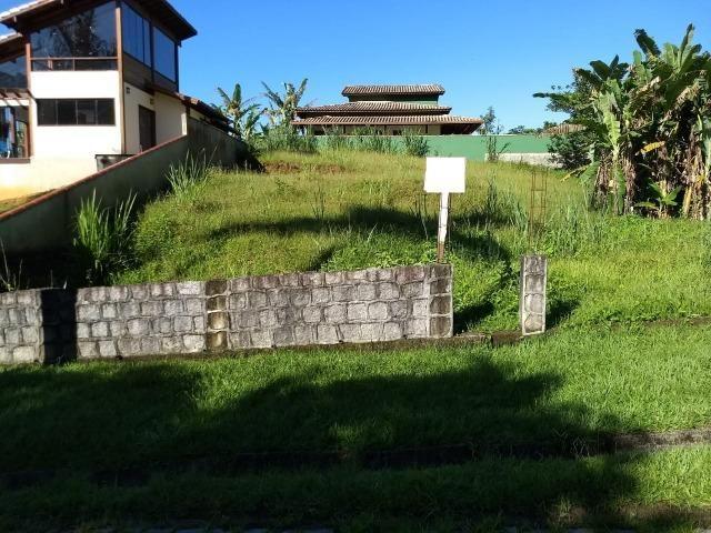 Ótimo terreno em condomínio - Guapimirim - Foto 10