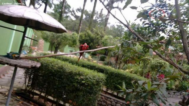 Ótimo terreno em condomínio - Guapimirim - Foto 8