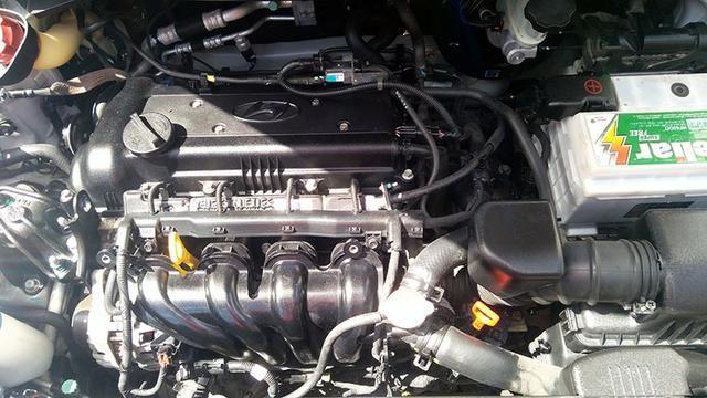 HB20 1.6 Automático Premium - Foto 2