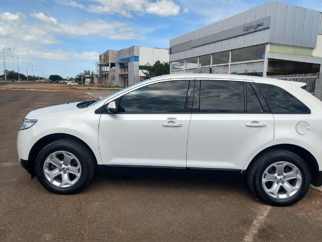 Ford Edge FWD 2012 - Foto 6