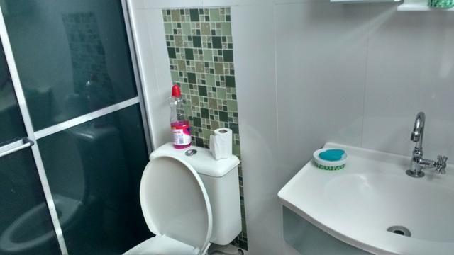 Samuel Pereira oferece: Casa RK 3 Suites Antares Sobradinho Piscina Aquecida Sauna - Foto 5