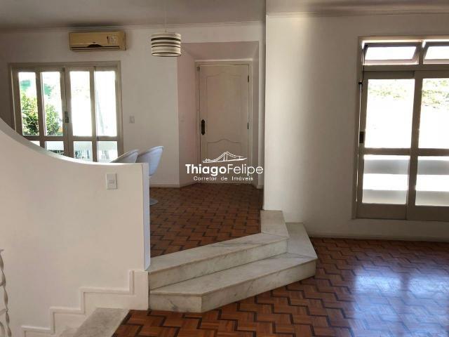 Casa com 04 quartos em Florianópolis/SC (Estreito) - Foto 4