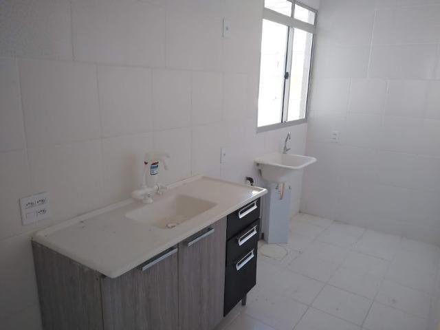 Apartamento para locação em São Leopoldo - Foto 2