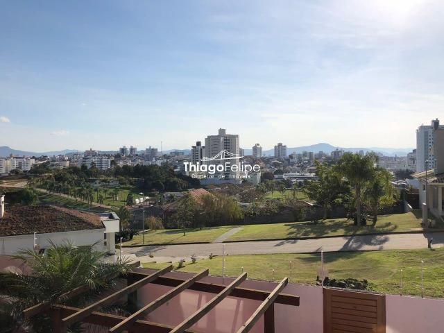 Casa com 04 quartos em Florianópolis/SC (Estreito) - Foto 20