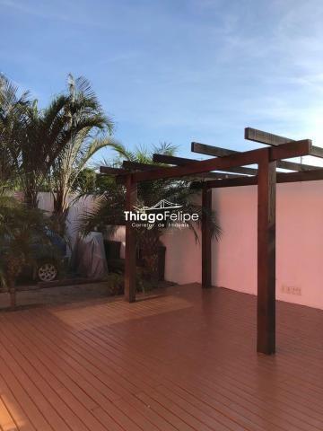 Casa com 04 quartos em Florianópolis/SC (Estreito) - Foto 13