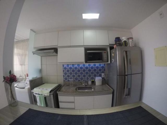 2 quartos com suíte na melhor localização de Laranjeiras