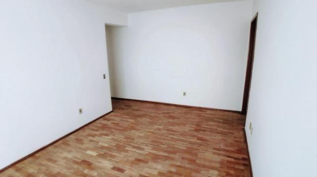 2 dormitórios com pátio no bairro Floresta - Foto 6