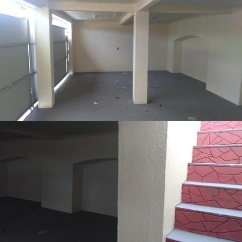 Casa 3 Quartos Aceita Financiamento - Foto 6