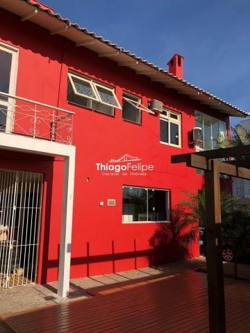 Casa com 04 quartos em Florianópolis/SC (Estreito) - Foto 19