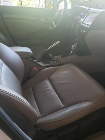 Honda Civic EXR 15/16 - Foto 8