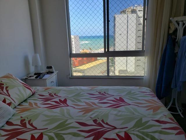 Apartamento 4 Quartos Pituba Vista Mar Oportunidade! - Foto 14