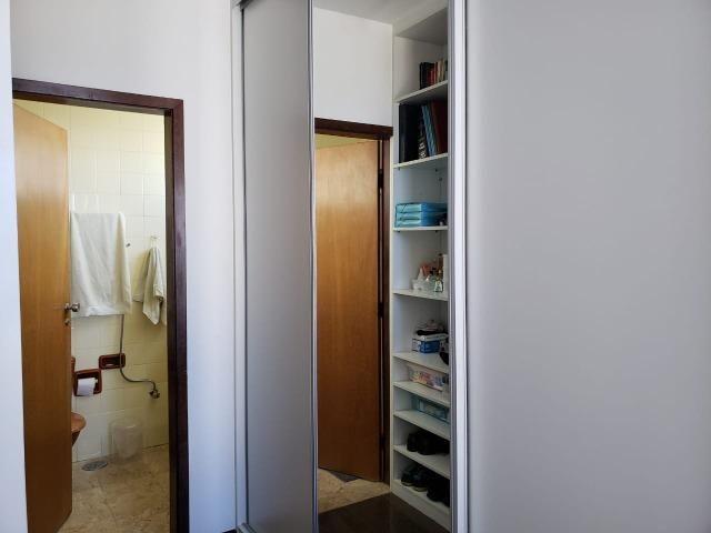 Apartamento 4 Quartos Pituba Vista Mar Oportunidade! - Foto 13