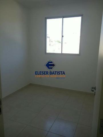 DWC - Apartamento Viva Jacaraípe 2 Qtos - R$ 95.000,00 - Foto 4