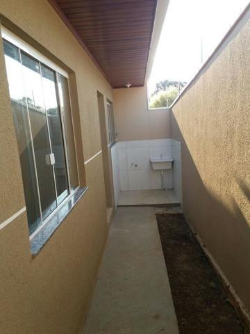 Casa para alugar Vila Angélica - Foto 2