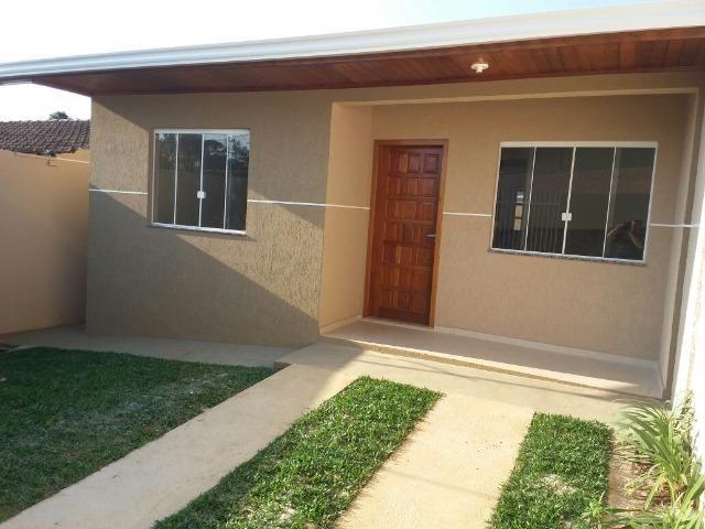 Casa para alugar Vila Angélica - Foto 5