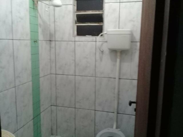 Vende se casa ou troco por apartamento - Foto 2