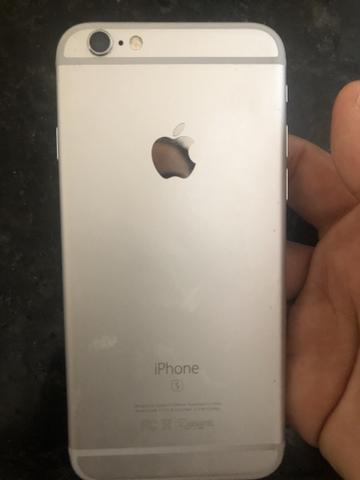 VENDO iPhone 6s - Foto 6