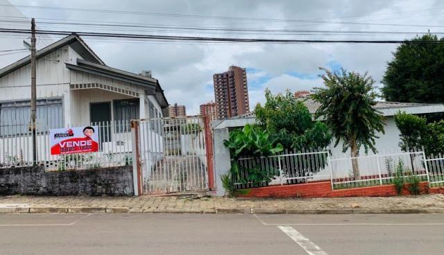 8287 | terreno à venda em centro, guarapuava - Foto 2