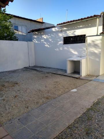 Alugo ou Vendo casa Dias Macedo - Foto 19