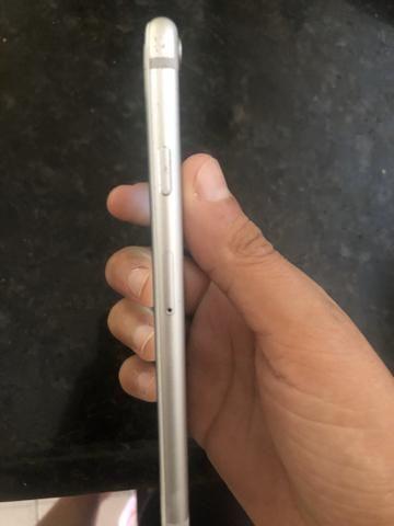 VENDO iPhone 6s - Foto 4