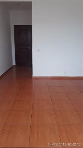 Apartamento à venda com 2 dormitórios em Vista alegre, Rio de janeiro cod:359-IM456611 - Foto 4