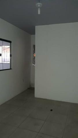 Garagem.2/4,com cobertura livre - Foto 6