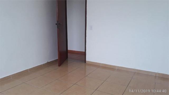 Apartamento à venda com 2 dormitórios em Vista alegre, Rio de janeiro cod:359-IM456611 - Foto 9