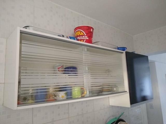 Armário de parede - Foto 2