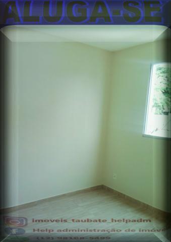 Oportunidade de locação (Ap.Térreo) - Foto 4