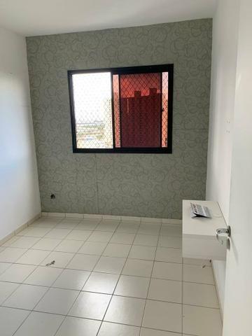 (Venda) Apartamento 2/4 na Cidade Satelite - Foto 17