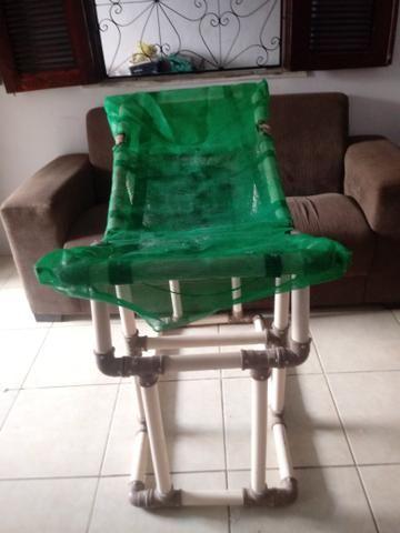 Cadeira De banho para criança com necessidades especiais - Foto 5