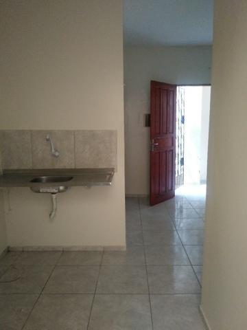 Alugo apto. bem localizado no bairro Joao xxiii - Foto 7