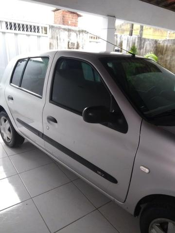 Vendo Clio Hatch - Foto 7