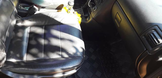 Vendo carro Astra .completo - Foto 13