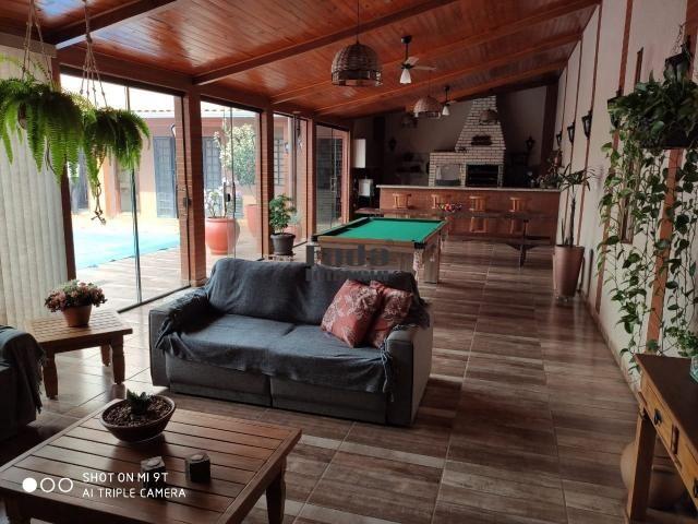 Casa à venda - Loteamento Riviera - Porto Rico Paraná - Foto 11